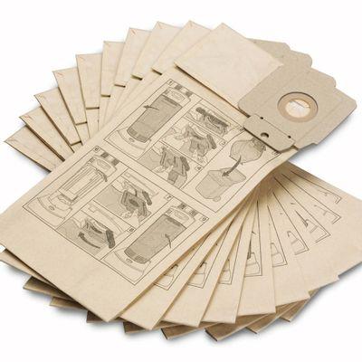 Bolsas-de-filtro-de-papel