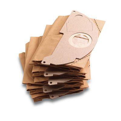 Paquete-de-5-Bolsas-para-WD-2