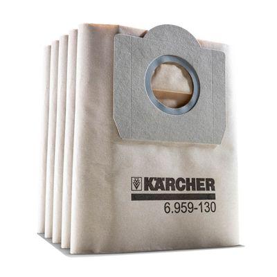 Paquete-5-bolsas-para-WD3-y-A-2204