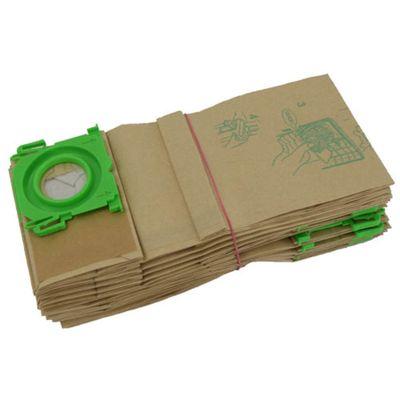 Sensor-FILTER-BAG-PACK