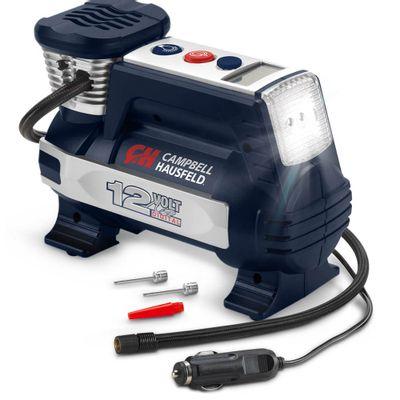 Imflador-portatil-digital-de-12-voltios-100-PSI