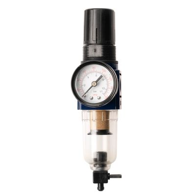 Regulador-de-presion-entreda-1-4NPT