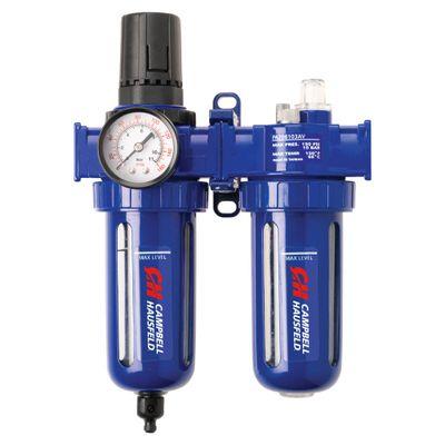 Filtro---regulador---lubricador-para-montar-en-pared