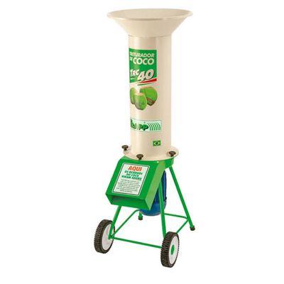 Triturador-de-cocos-TRC-40