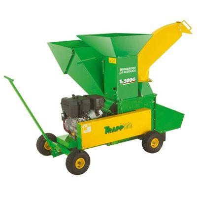Triturador-de-desechos-organicos-TR-500