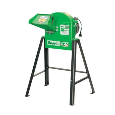 Picadora-de-pasto-y-molino-de-grano-TRP-40