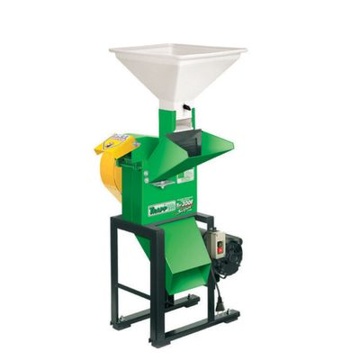 Picadora-de-pasto-y-molino-de-grano-TRF-300-sin-motor---con-base