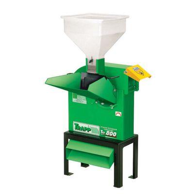 Picadora-de-pasto-y-molino-de-grano-TRF-800-sin-motor---con-base