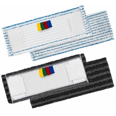 Mopa-para-speedy-Microfibra-skill-fur-gris-C-Rayas-Negras
