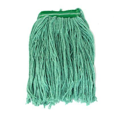 Mecha-verde-sintetica-550GR
