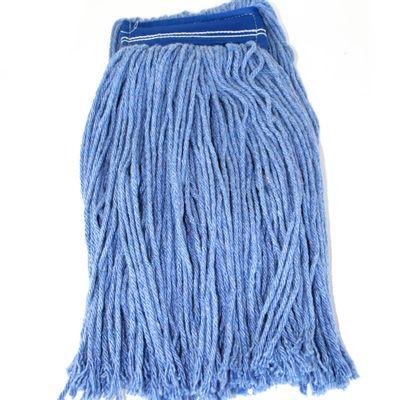 Mecha-azul-sintetica-550-GR