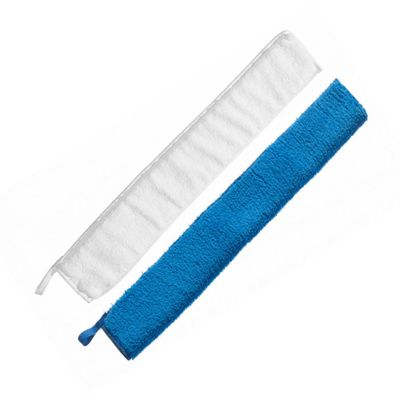 Mopa-microfibra-blanca-para-soporte-snake-60CM
