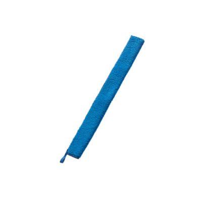 Mopa-microfibra-azul-para-soporte-snake-60CM