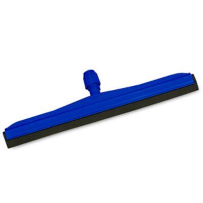 Herramienta-squegge-plastico-azul-negro-75CM