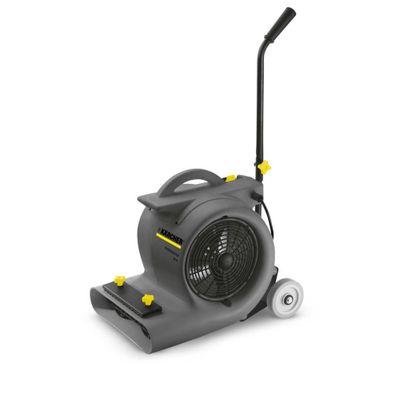 Secador-y-soplador-de-alfombras-AB-84