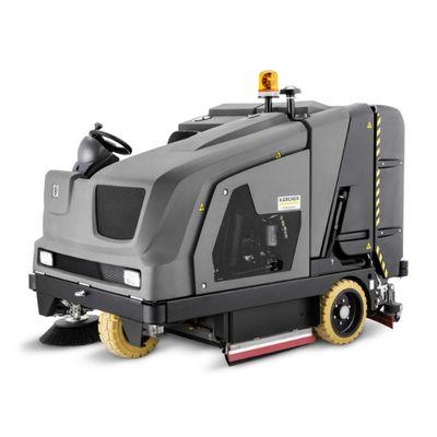 Fregadora-de-pisos-B-300-RI-LPG-US