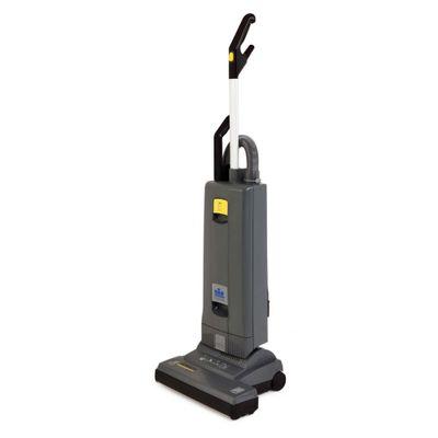 Aspiradora-vertical-Sensor-XP-12-