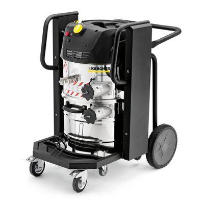 Aspiradora-Industrial-IVC-60-12-1-Ec-H-Z22