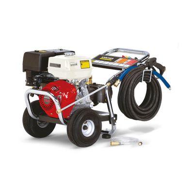 Hidrolavadora-a-gasolina-HD-3.5-40-P