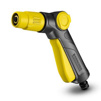 Pistola-ajustable
