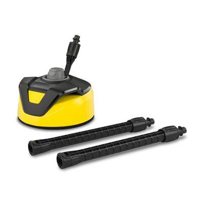 Limpiador-de-superficies-T-5