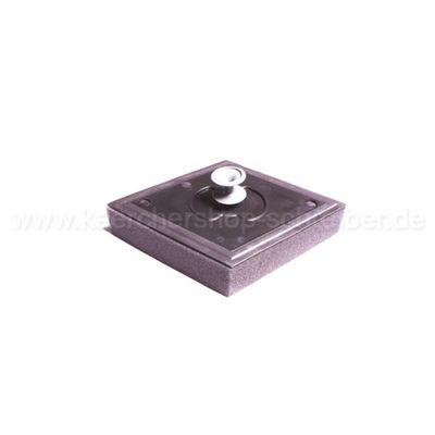 Filtro-para-barredora-industrial-KM-70-20
