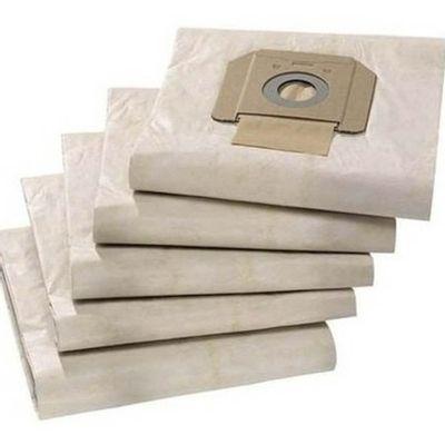 Bolsa-de-papel-para-aspiradora-NT-38-1