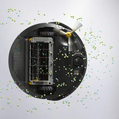 Robot-Aspirador-Roomba-621