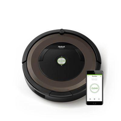 Robot-Aspirador-Roomba-890