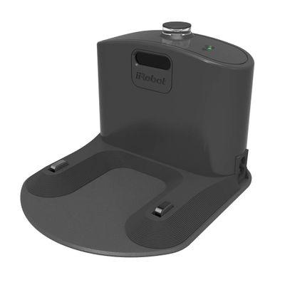 Base-de-carga-para-Roomba