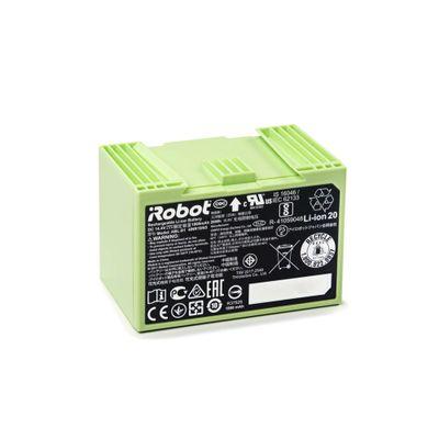 Bateria-para-Irobot-Series-E---I