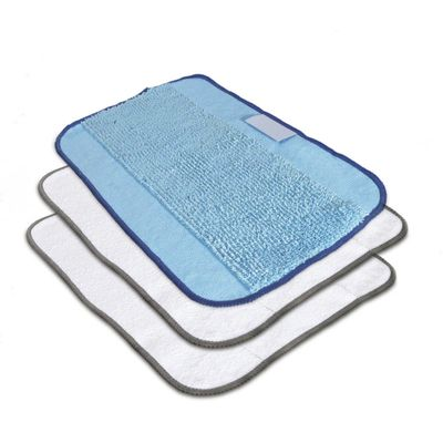 Paquete-variado-de-3-paños-limpiadores-de-microfibra-para-Bravva-380