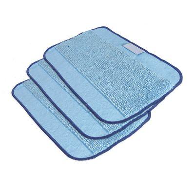 Paquete-de-3-paños-de-textura-azul-Pro-Clean-para-Bravva-380