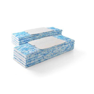 Almohadilla-Azul-de-Trapeado-Mojado-Braava-Jet-240--10-unidades-