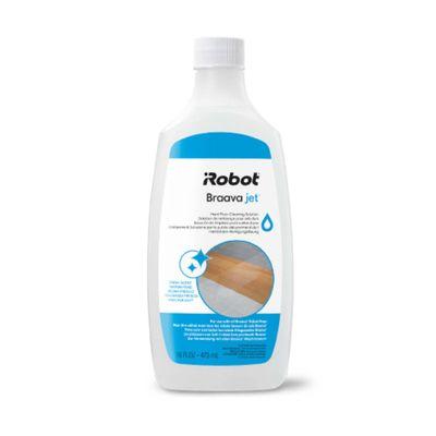 Detergente-de-limpieza-para-pisos.-Utilicelo-con-cualquier-robot-Braava