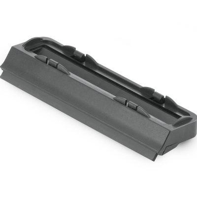 Tira-de-goma-150-mm