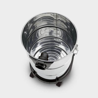 Aspiradora-seco-y-humedo-NT-38-1