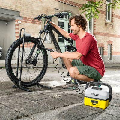 Limpiador-portaltil-OC-3-Bike-Kit
