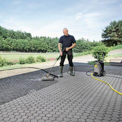 Limpiador-de-superficies-FRV-30