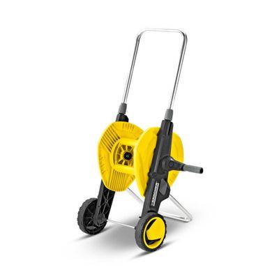 Enrollador-de-manguera-con-ruedas-HT-3.400