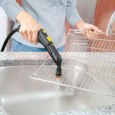 Kit-de-cepillos-de-limpieza-a-vapor-para-limpiador-a-vapor