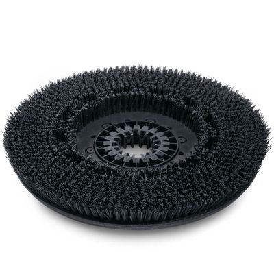 Cepillo-circular-medio-rojo-510-mm