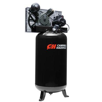 Compresor-de-aire-de-2-etapas-80-galones--CE3000-