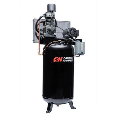 Compresor--de-aire-de-2-etapas-80-galones--CE7000-