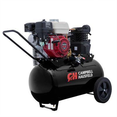 Compresor-de-aire-20-Galones-de-gas--VT617X-
