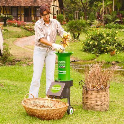 Triturador-de-desechos-organicos-TR-200
