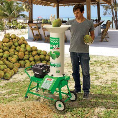 Triturador-de-cocos-TRC-50