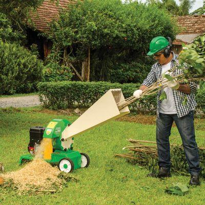 Triturador-de-desechos-organicos-TRR-190
