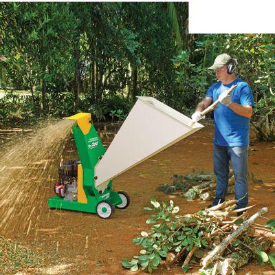 Triturador-de-desechos-organicos-TRR-260