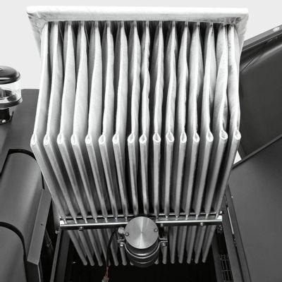 Barredora-KM-130-300-RD-Classic